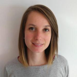 Morgane TESSIER Diététicienne – Nutritionniste Psychonutritionniste