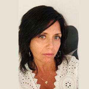 Stéphanie MASSOT Psychothérapie et Luxopuncture