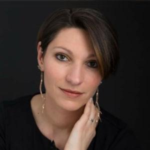 Mélissa SAMUEL - Diététicienne - Atelier cuisine