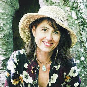 Aline CHASTEL Naturopathe - Massages Bien-Être
