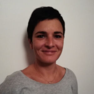 Sabine BOULAT Infirmière libérale